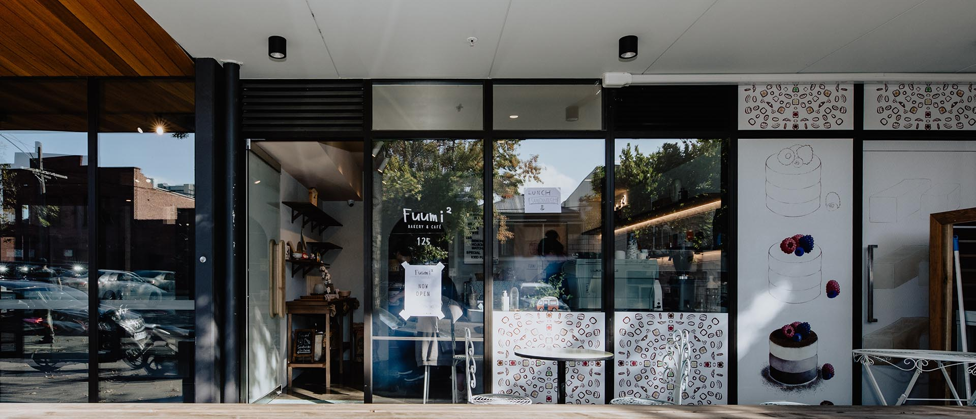 Projects-Cafe-Fuumi
