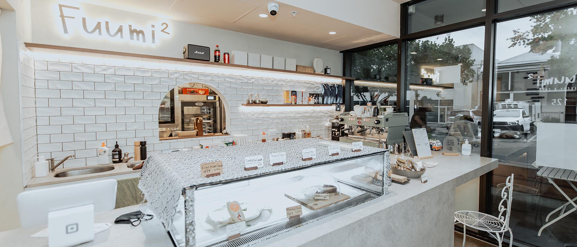 Projects-CafeCafe-Fuumi 3