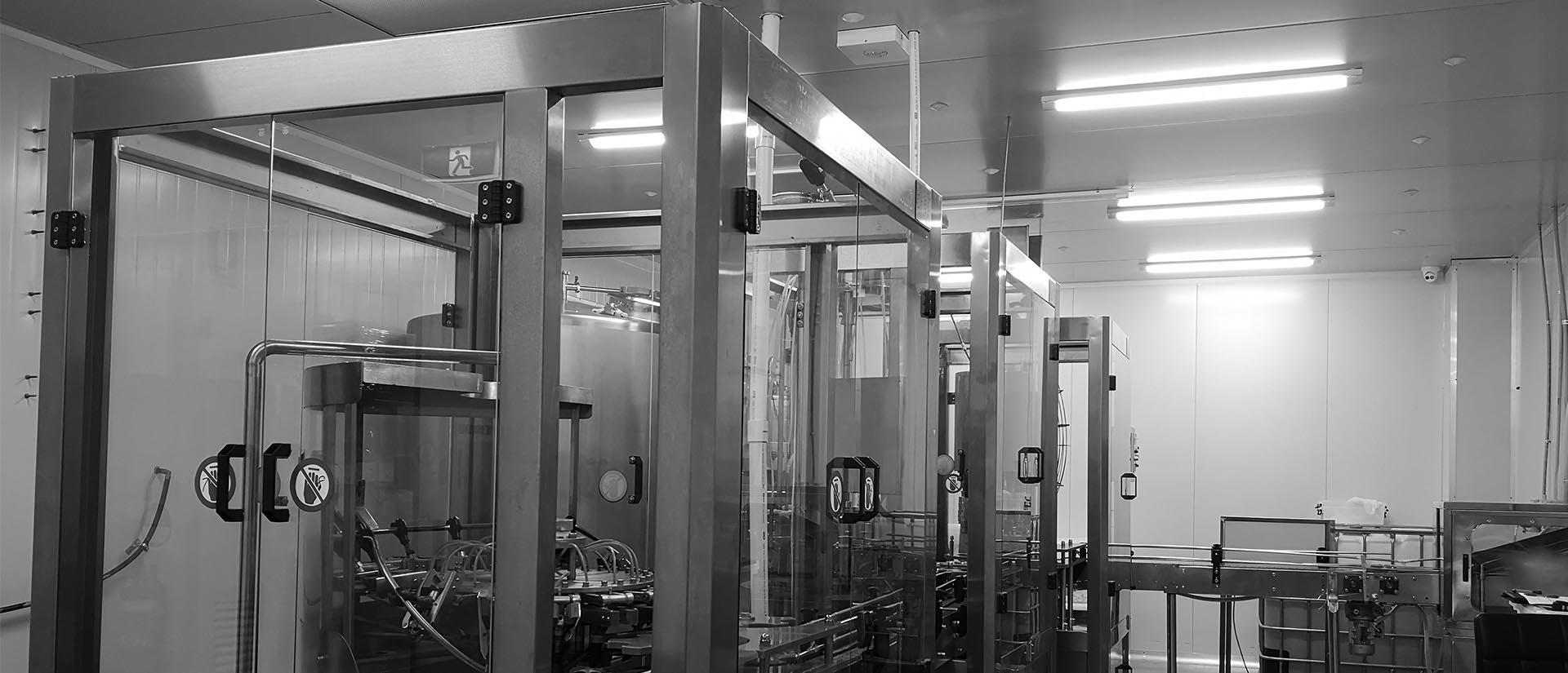 Projects-IndustrialBio-E