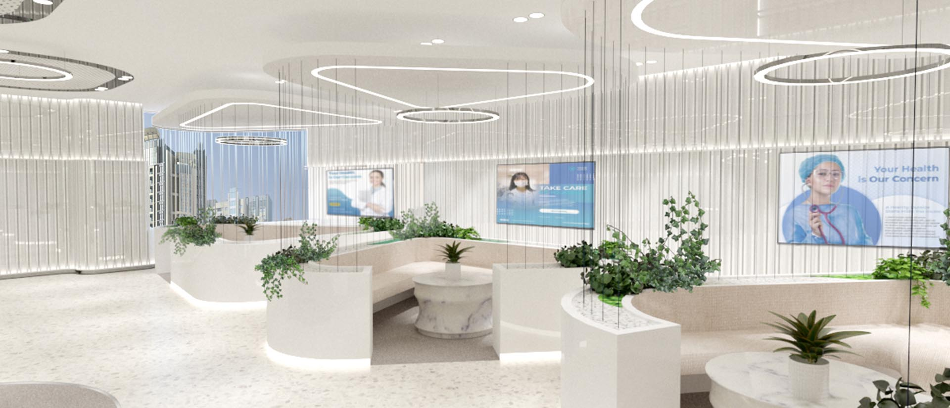 Projects-MedC_Collins Street 1