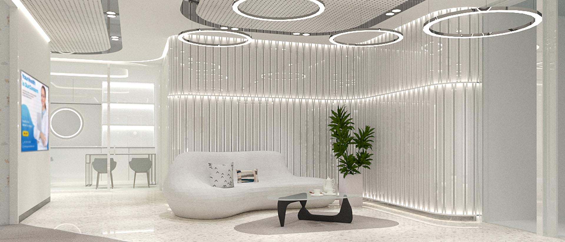 Projects-MedC_Collins Street 2
