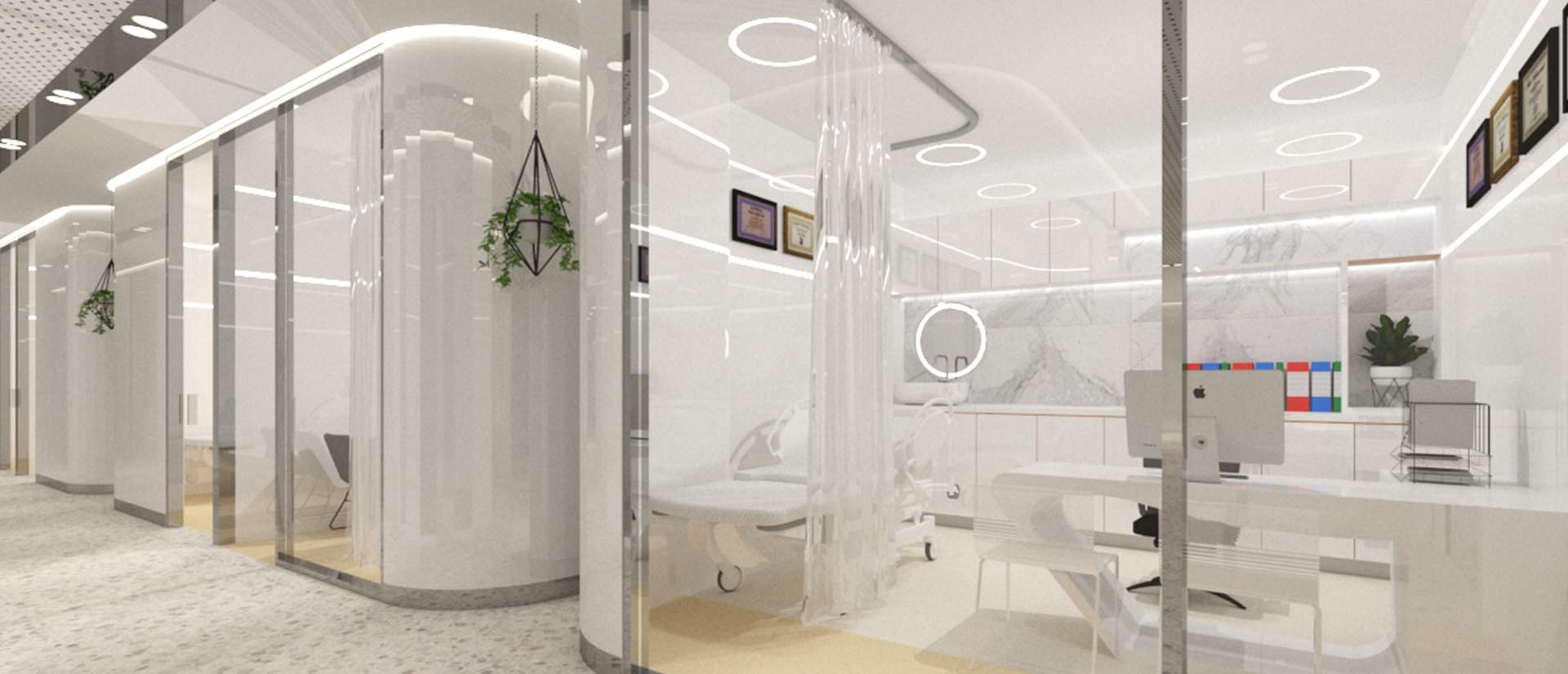 Projects-MedC_Collins Street 3