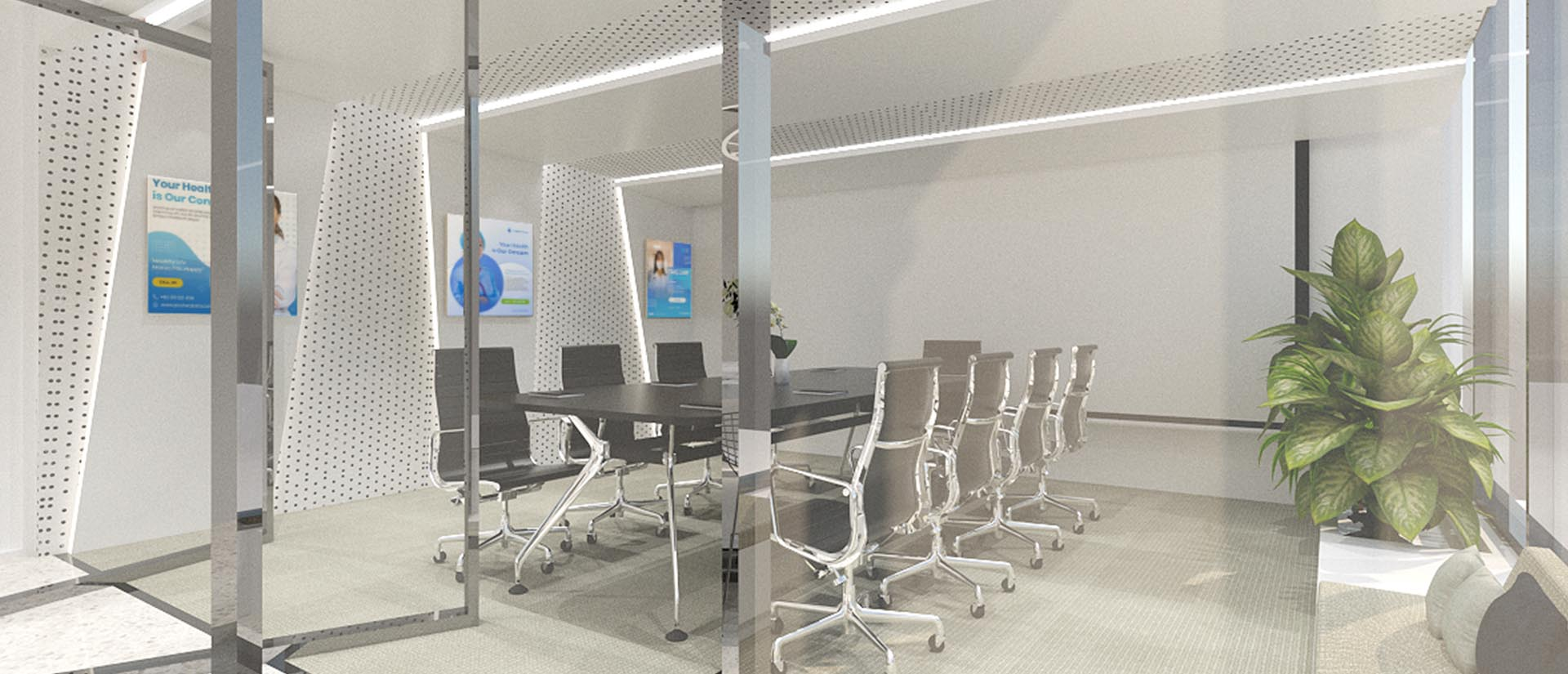 Projects-MedC_Collins Street 4