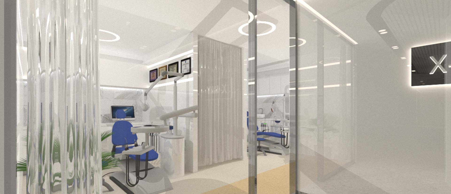 Projects-MedC_Collins Street 5