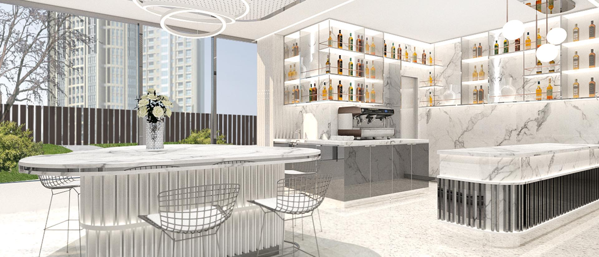 Projects-MedC_Collins Street 6