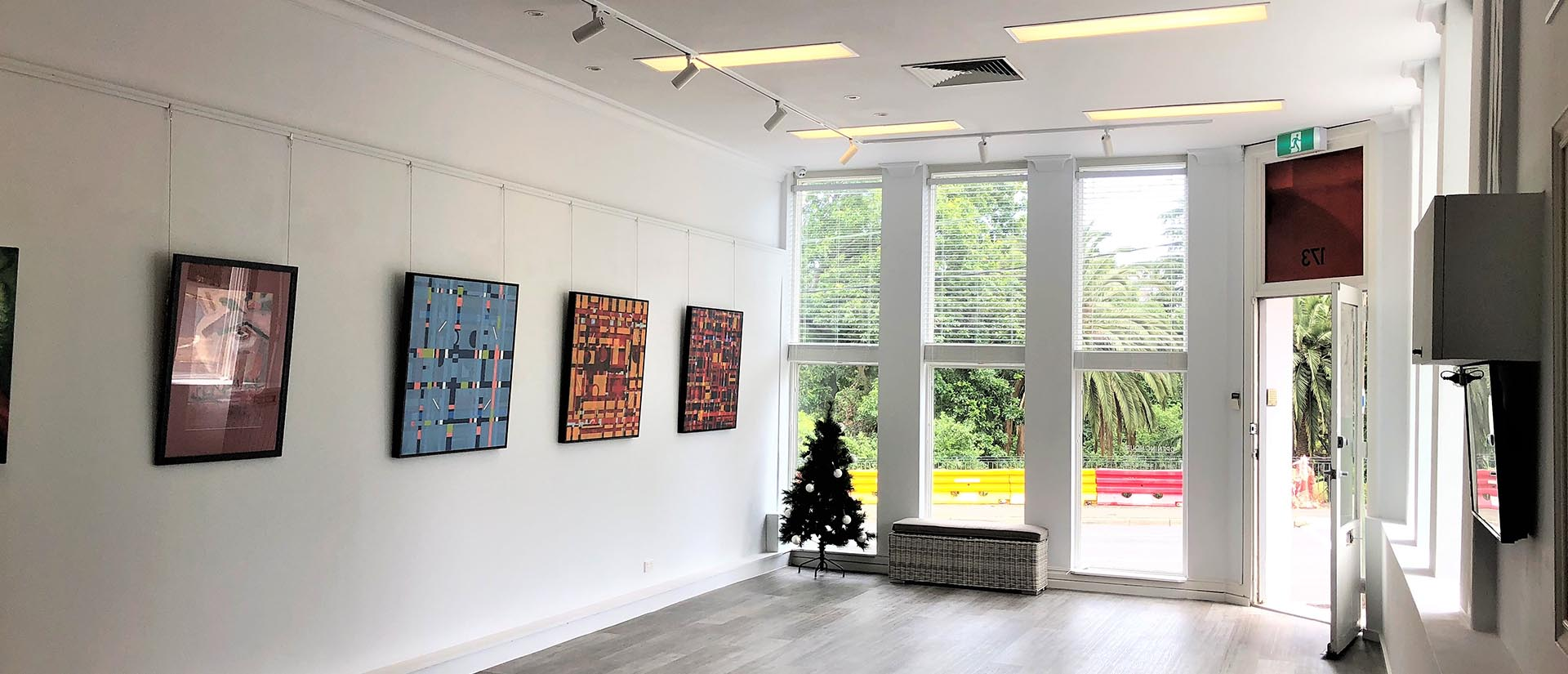 Projects-Office&Institute_ACAE Gallery 3