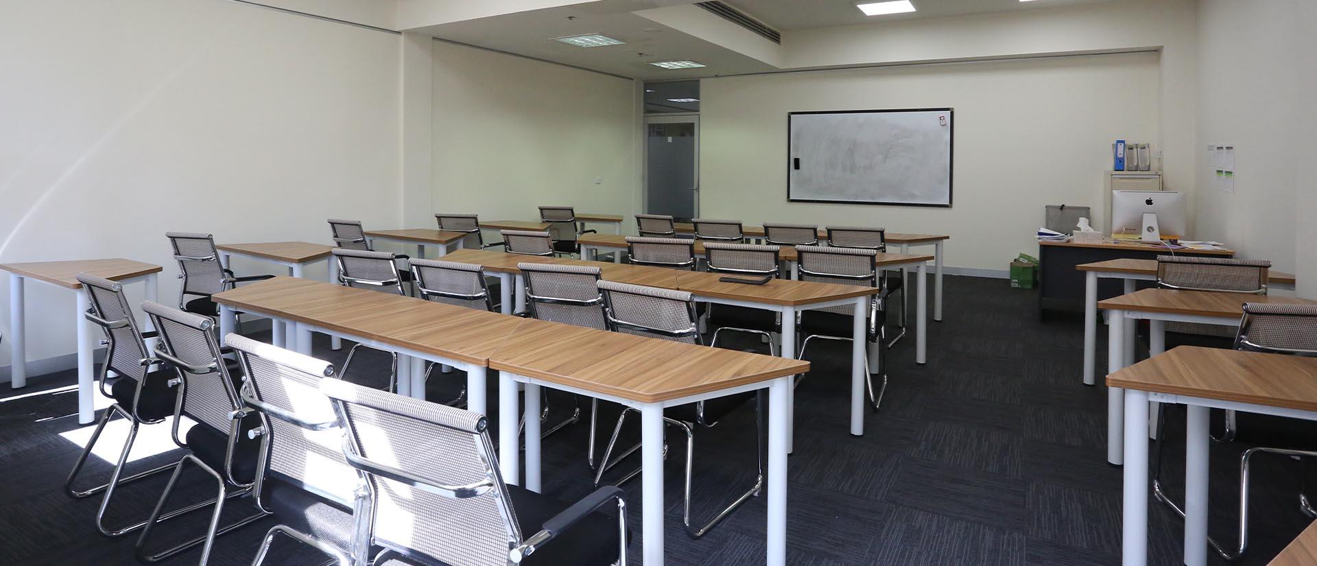 Projects-Office&Institute_ITIA & ZARAH 2