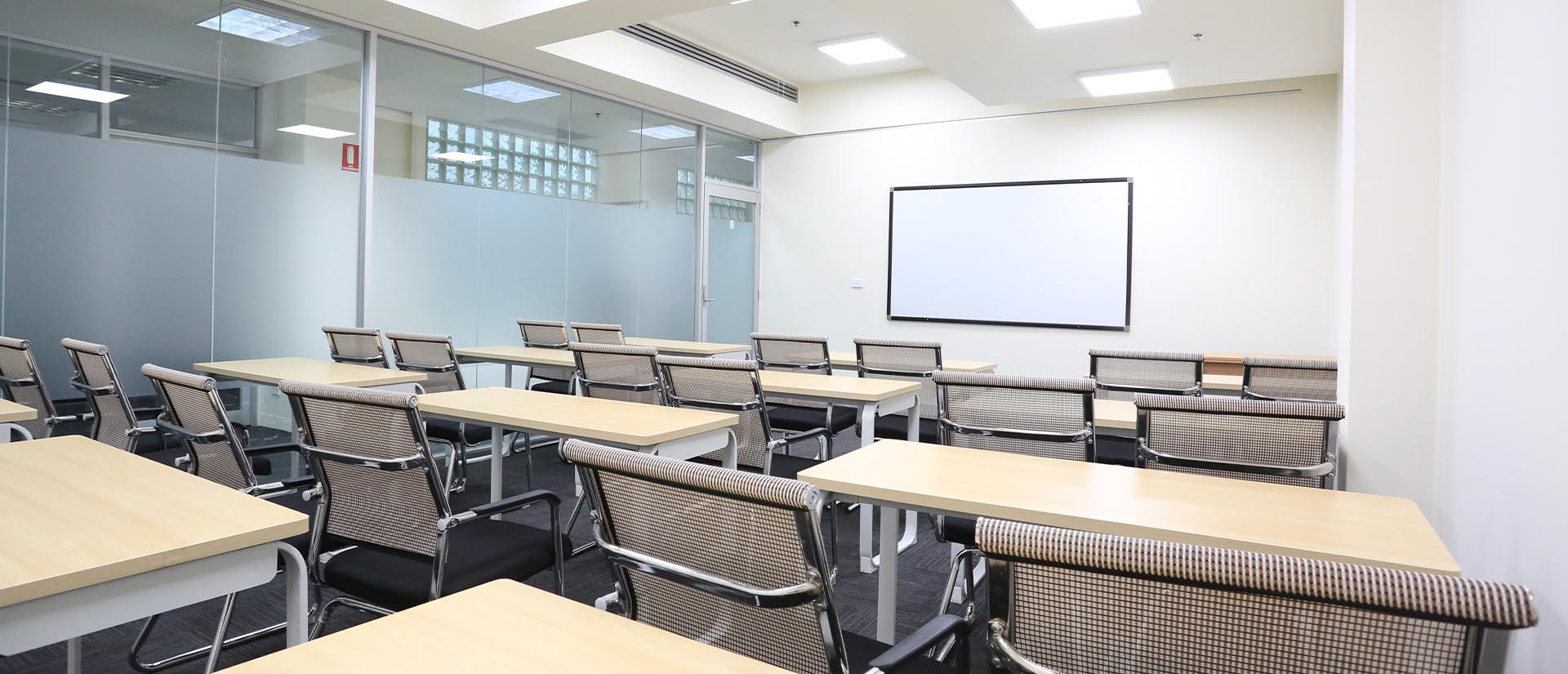 Projects-Office&Institute_ITIA & ZARAH 3