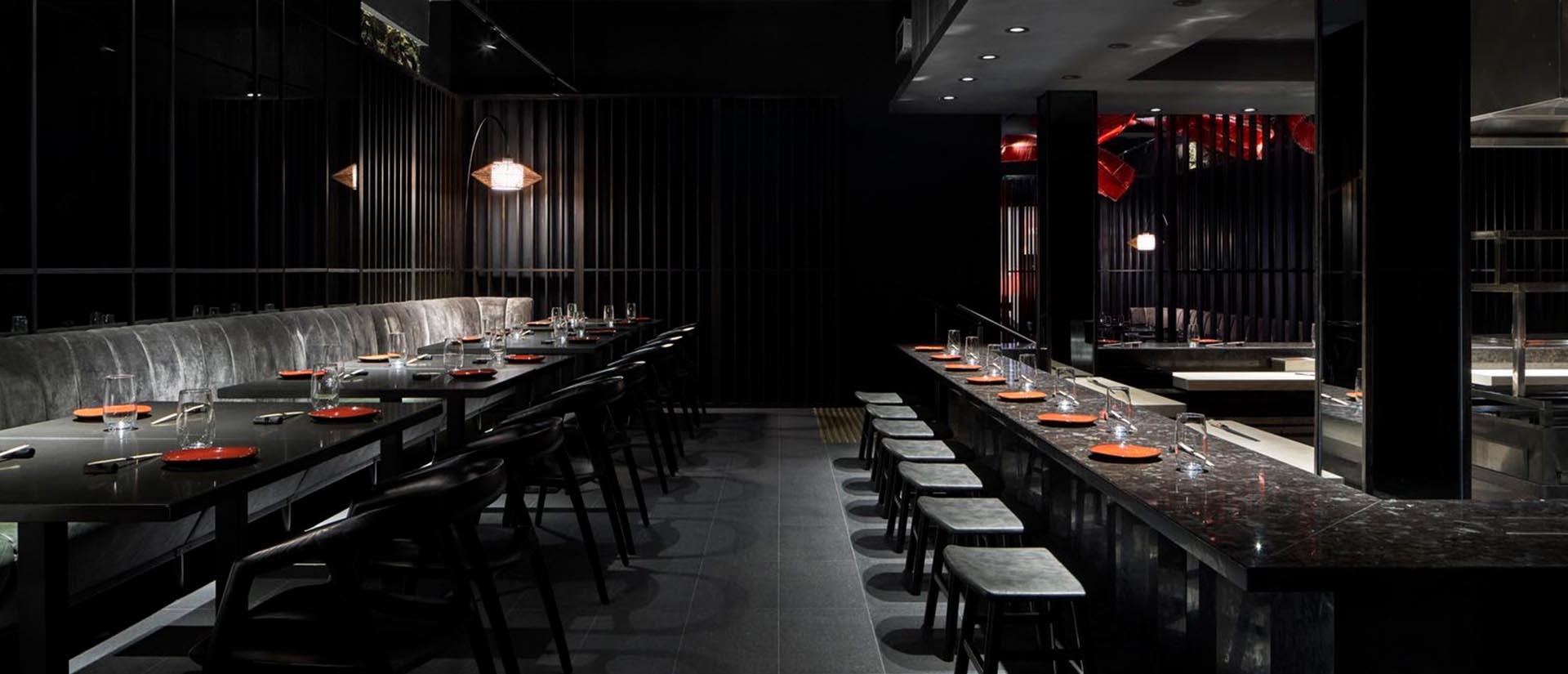 Projects-Restaurant_Akai Ito-1
