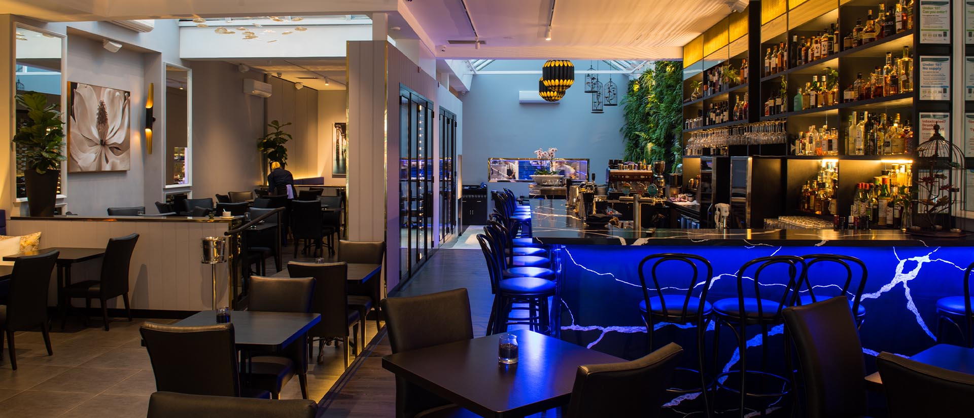 Projects-Restaurant_Chinacy-4