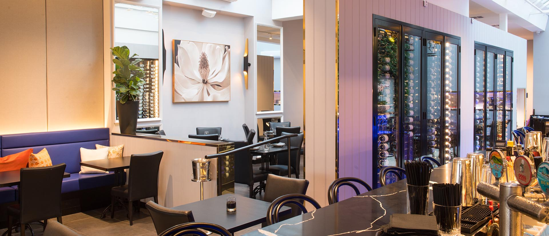Projects-Restaurant_Chinacy-8