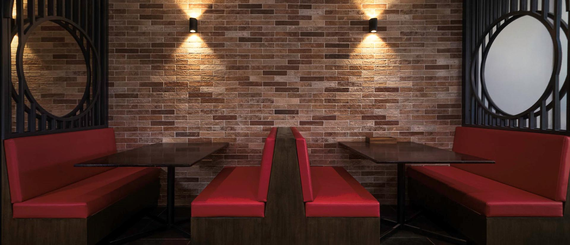 Projects-Restaurant_East Alley-2