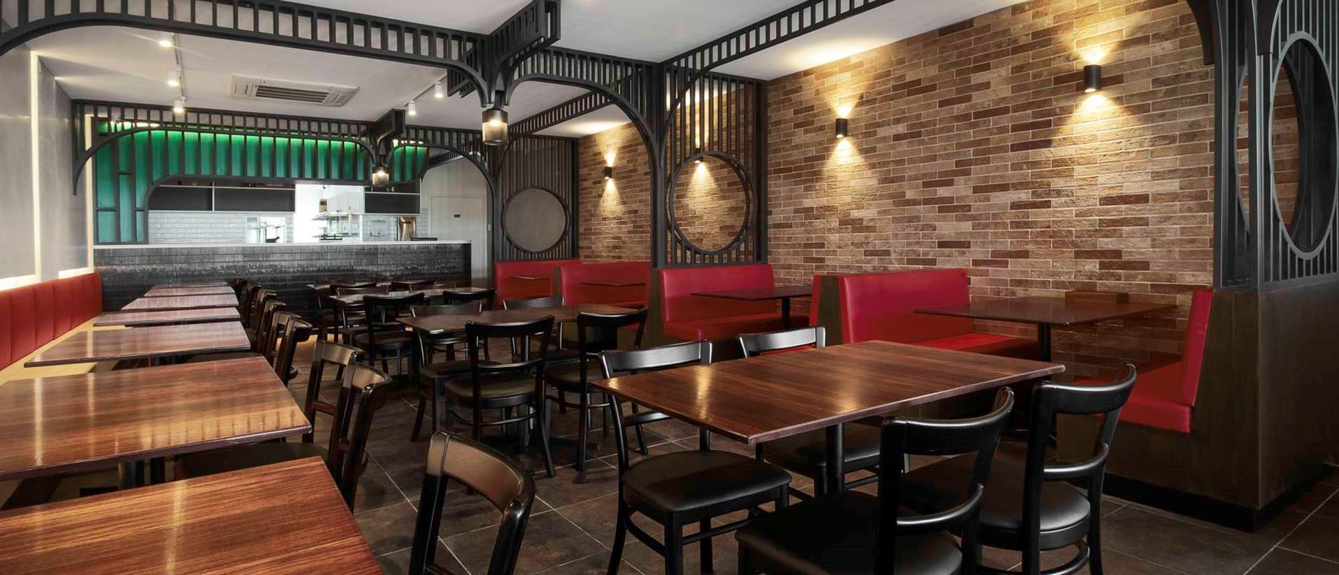 Projects-Restaurant_East Alley-3