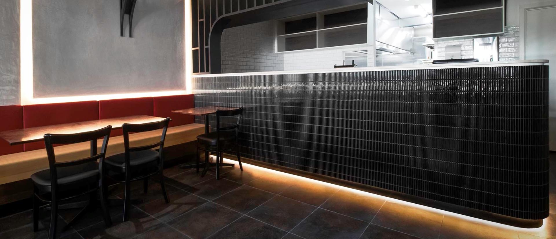 Projects-Restaurant_East Alley-5