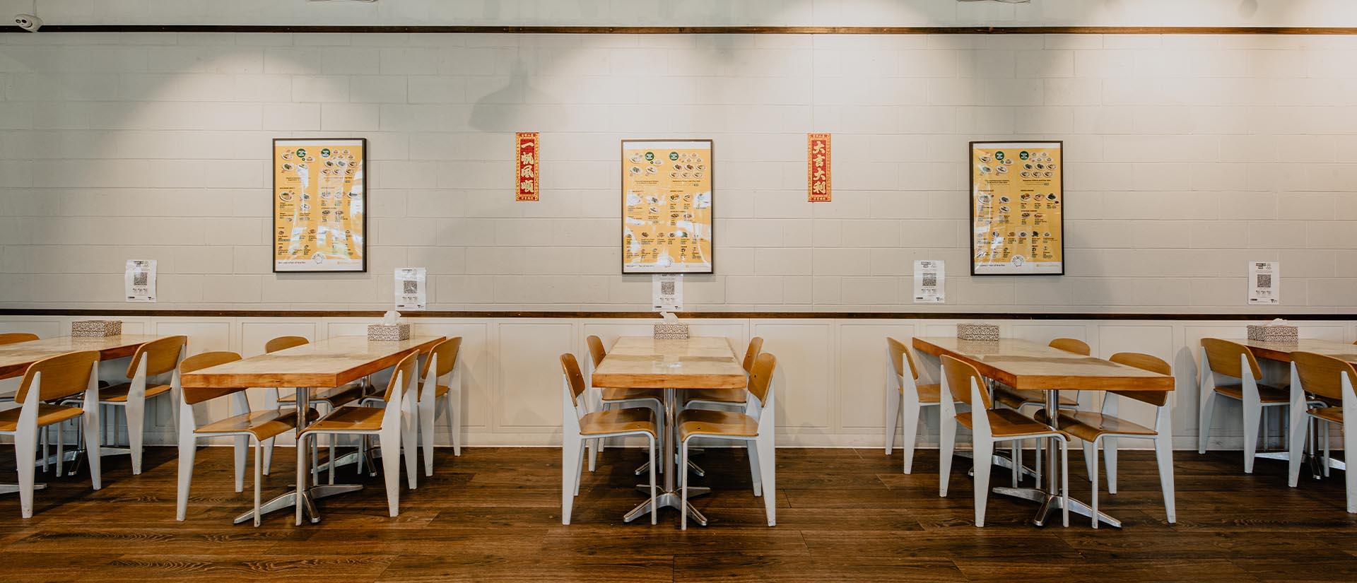 Projects-Restaurant_Gai Wong-2