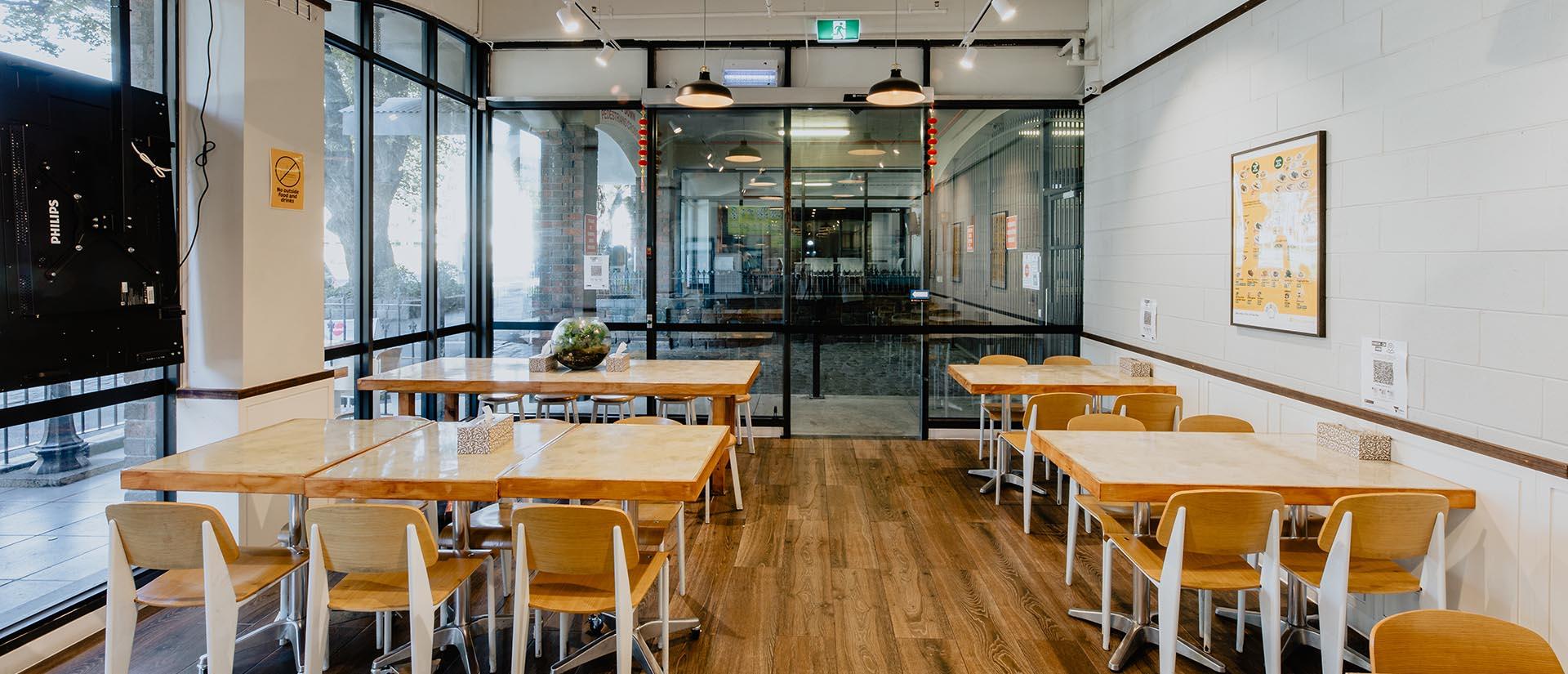 Projects-Restaurant_Gai Wong-4