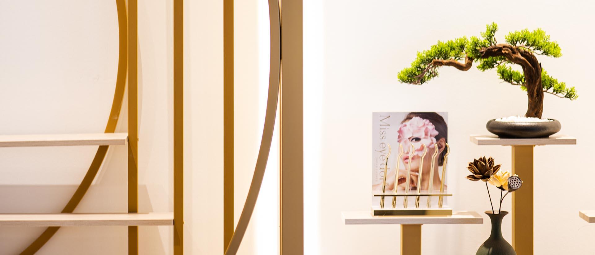 Projects-Retail_Hikari Beauty 10