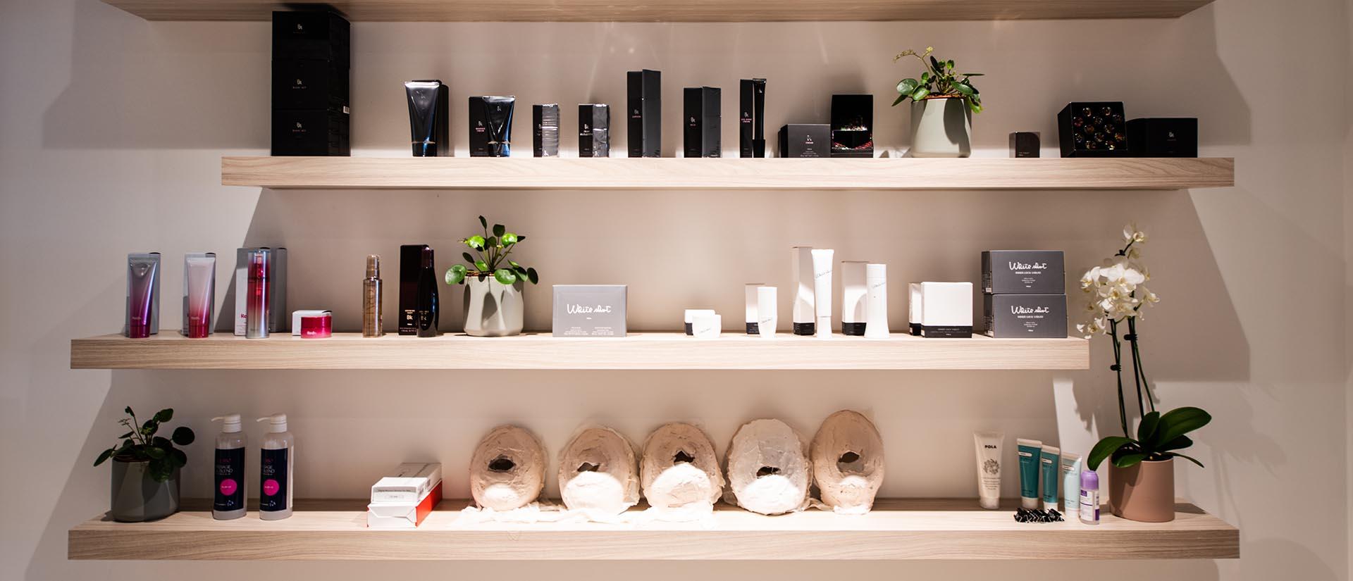 Projects-Retail_Hikari Beauty 2