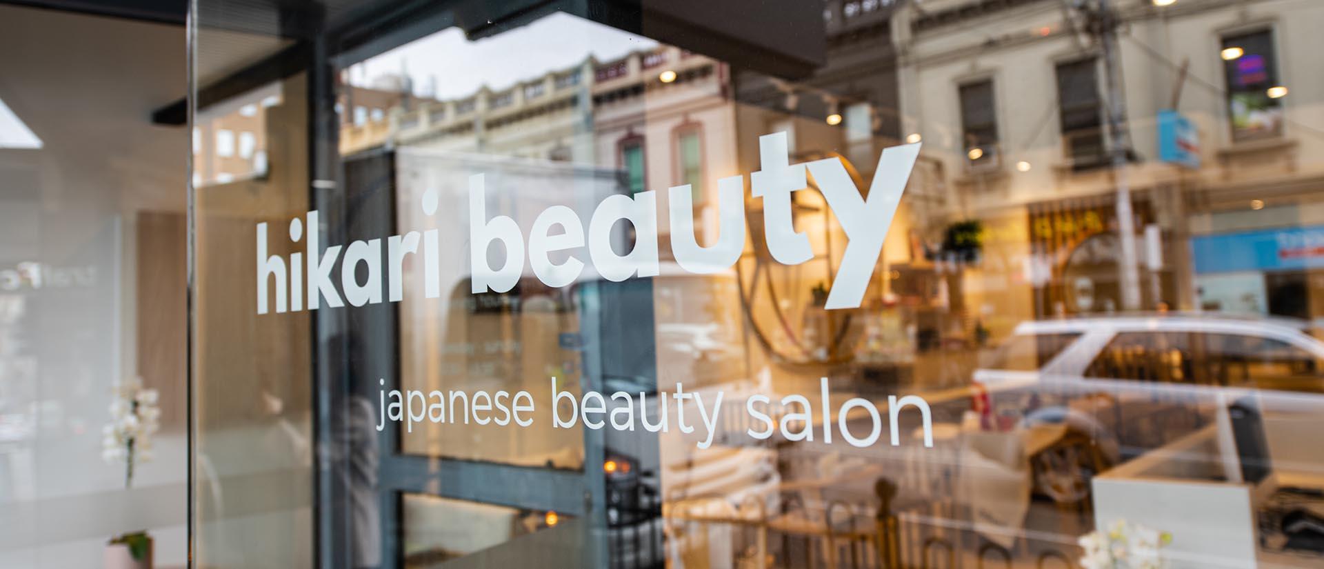 Projects-Retail_Hikari Beauty 8