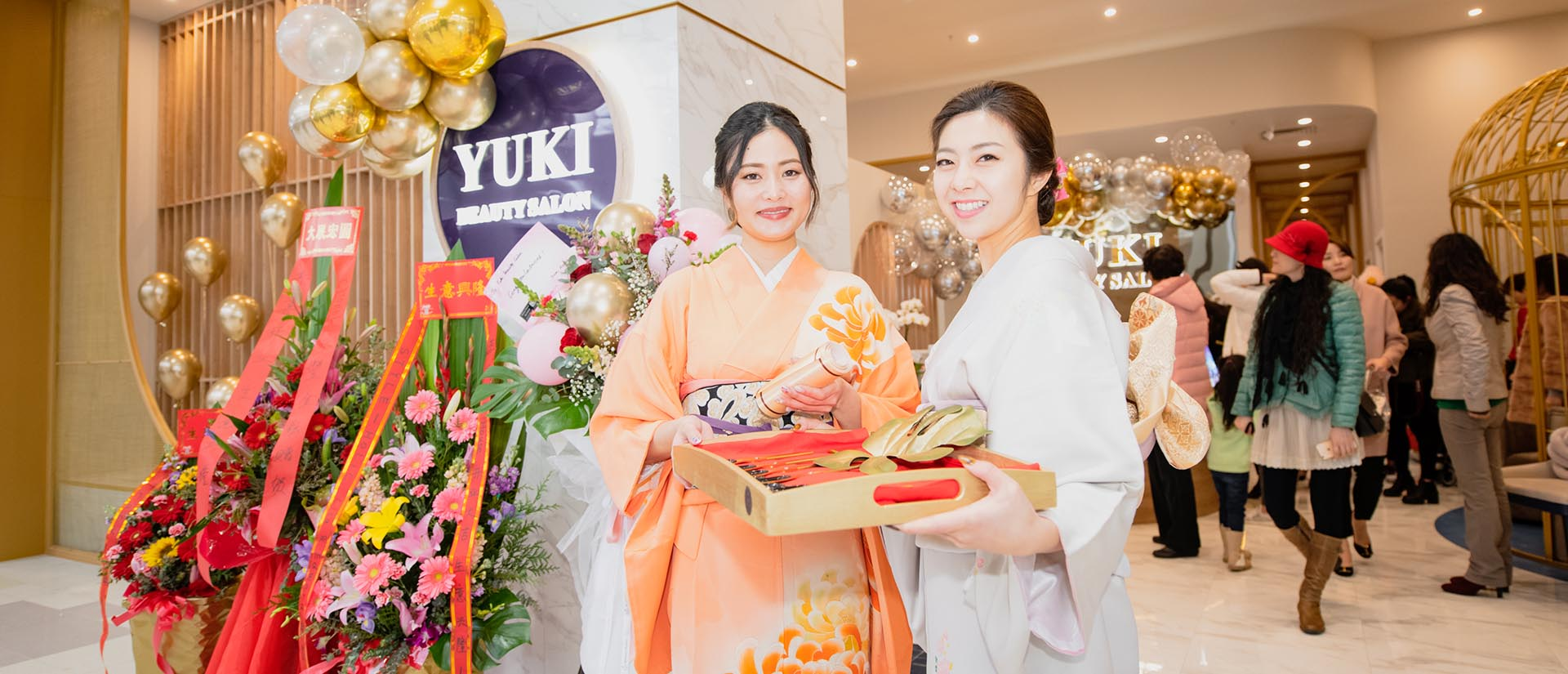 Projects-Retail_Yuki Beauty 5