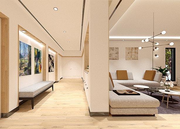 Residential26 Sherwood