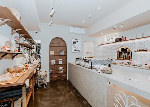 Fuumi Bakery-1