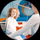 Medical Clinic Tips Bright Interior